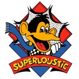SUPERLOUSTIC.COM