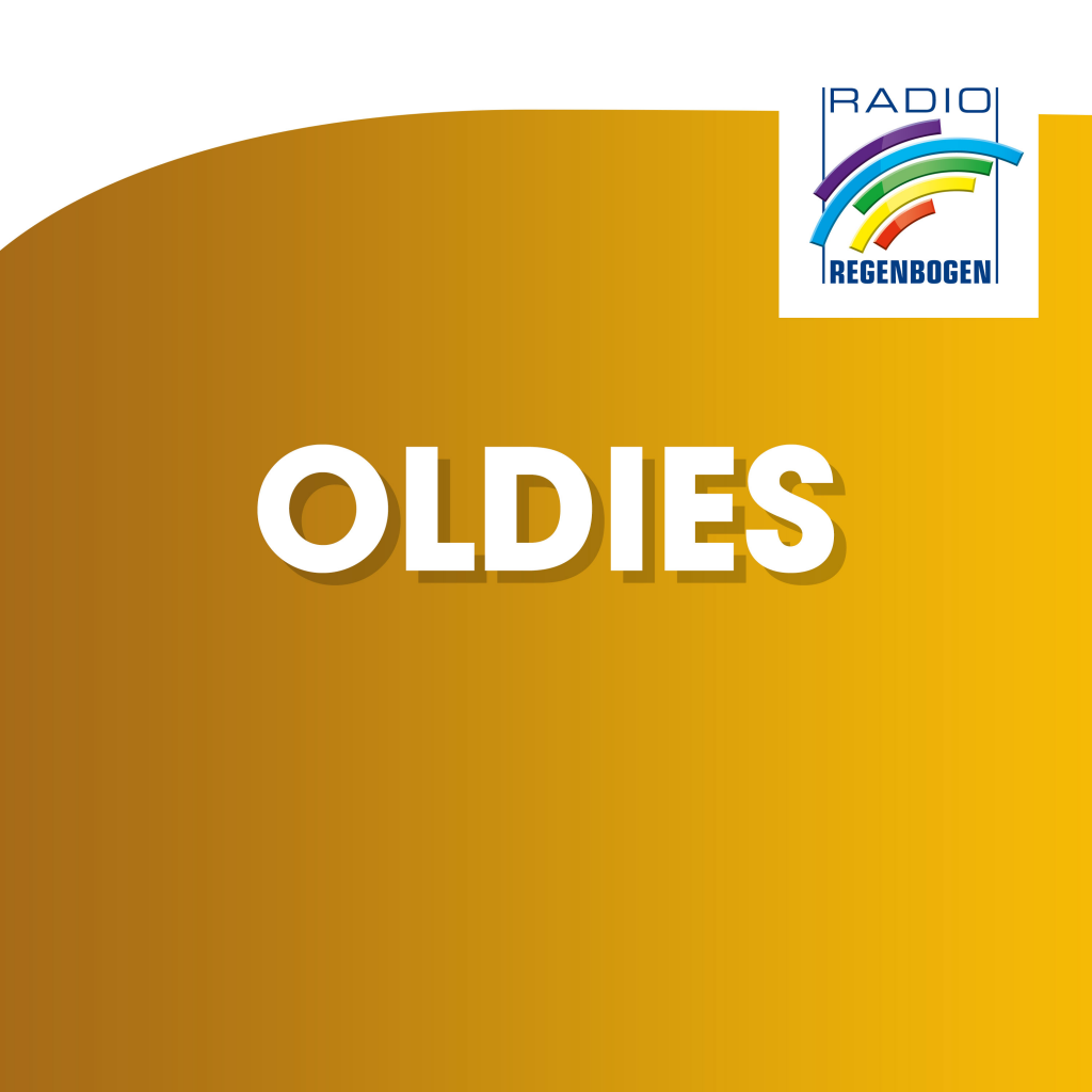 Radio Regenbogen - Oldies