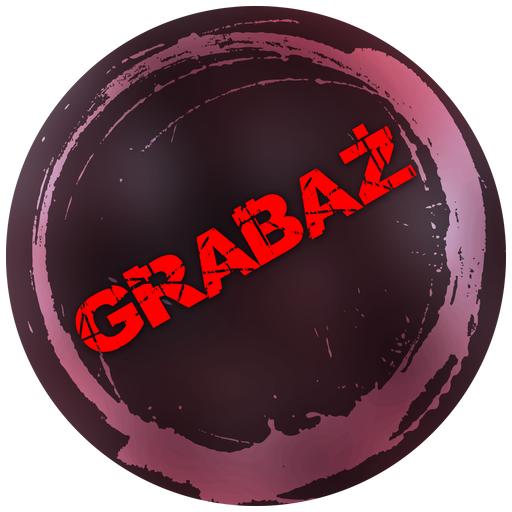 Open FM 100% Grabaż
