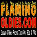 FlamingOldies.com