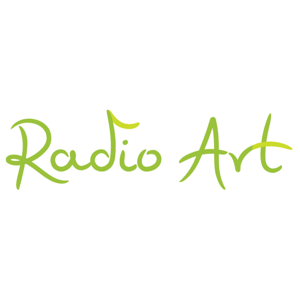 Radio Art - Romantic Latin