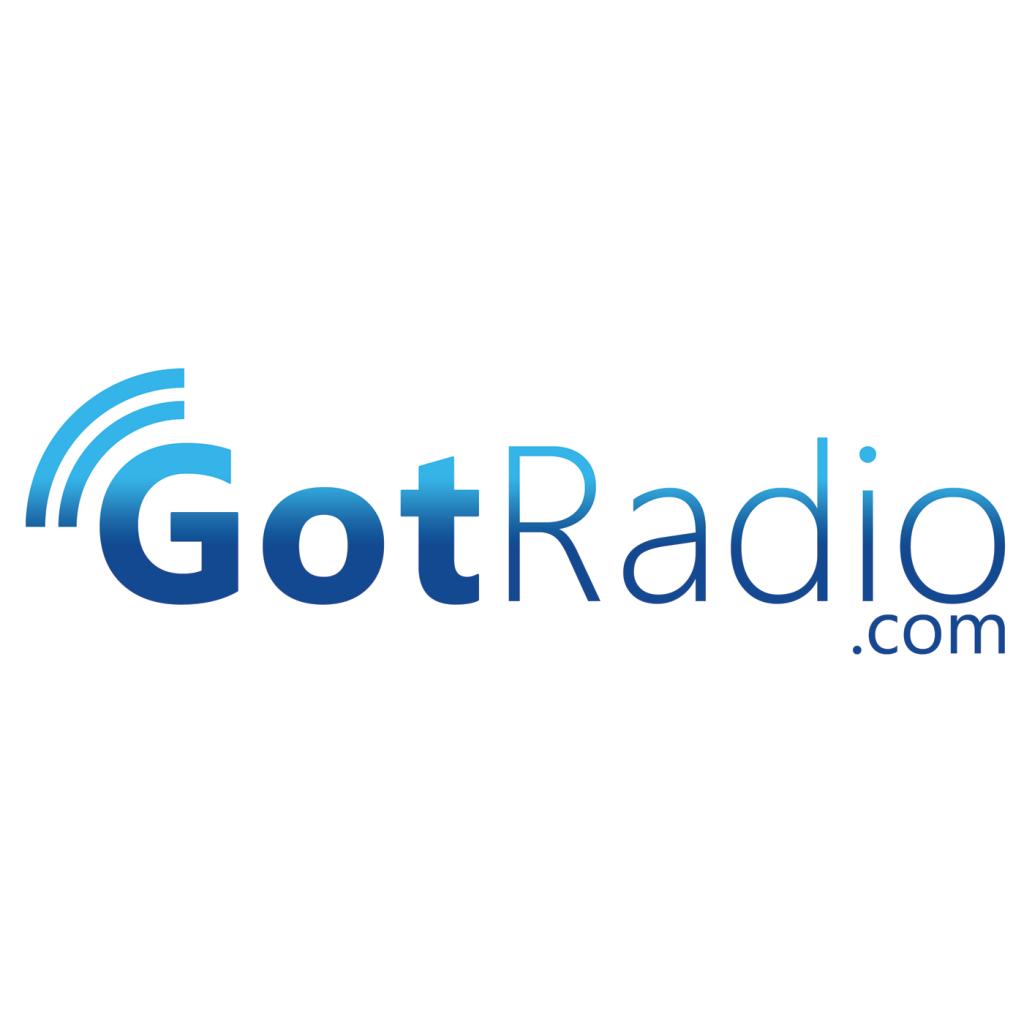 Got Radio - Reggae Rasta & Roots