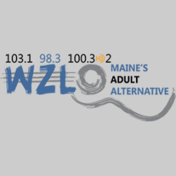 WZLO 98.3 & 103.1FM