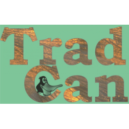 TradCan