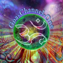 Goa Channel One - laut.fm