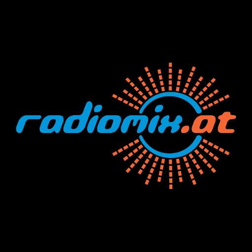 Radiomix.at - Kanal 01