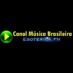 Esoterica.FM - Música Brasileira