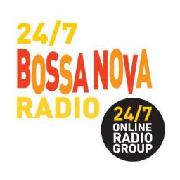 24/7 Bossa Nova Radio
