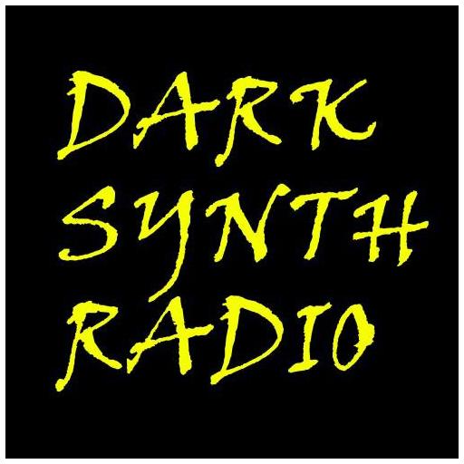 Darksynthradio laut.fm