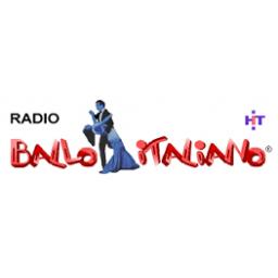 Radio Balloitaliano - Hit