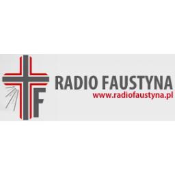 Radio Faustyna
