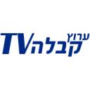 Kabbalah TV English