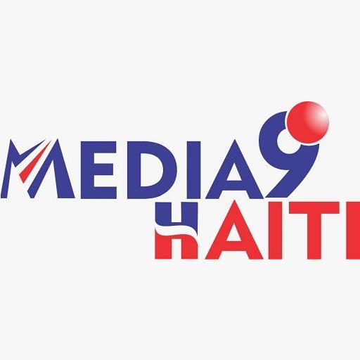 Radio Média9haiti