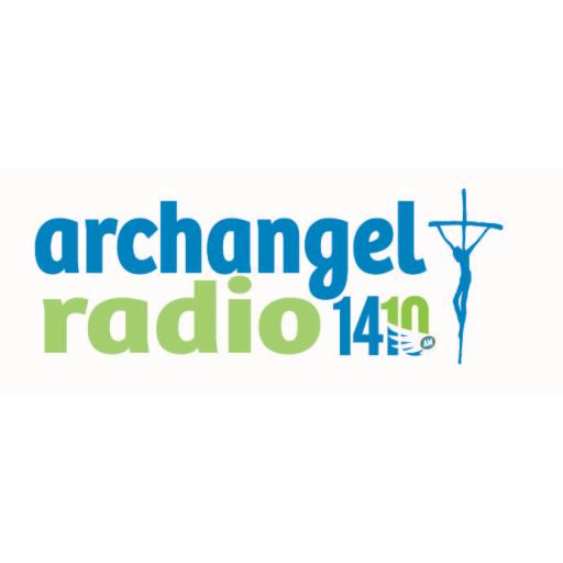 Archangel Radio WNGL 1410 AM