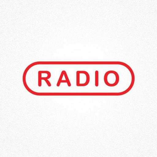 MyRadio - Зарубежные хиты 90-х