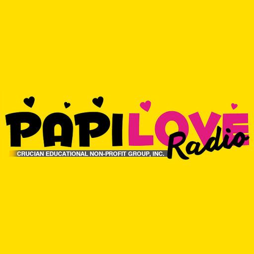 Papi Love Radio 91.9