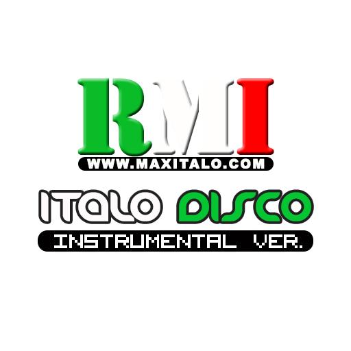 RMI - Italo Euro Disco (Instrumental Version)