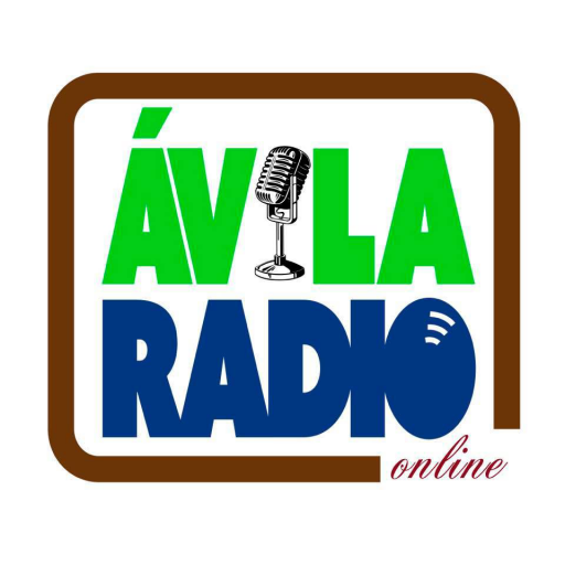 Avila Radio Online