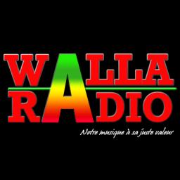 WALLA RADIO