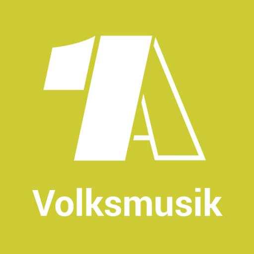 - 1 A - Volksmusik von 1A Radio