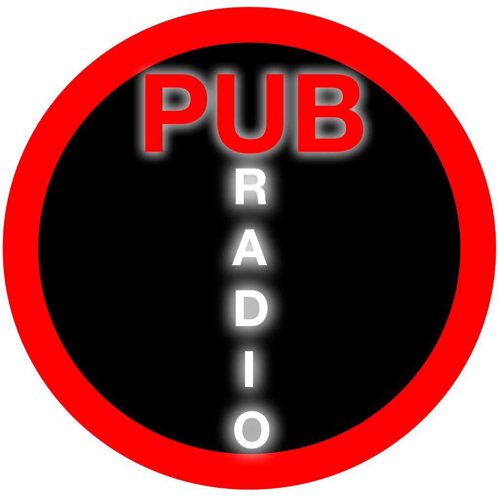 Pinto's Pub Radio