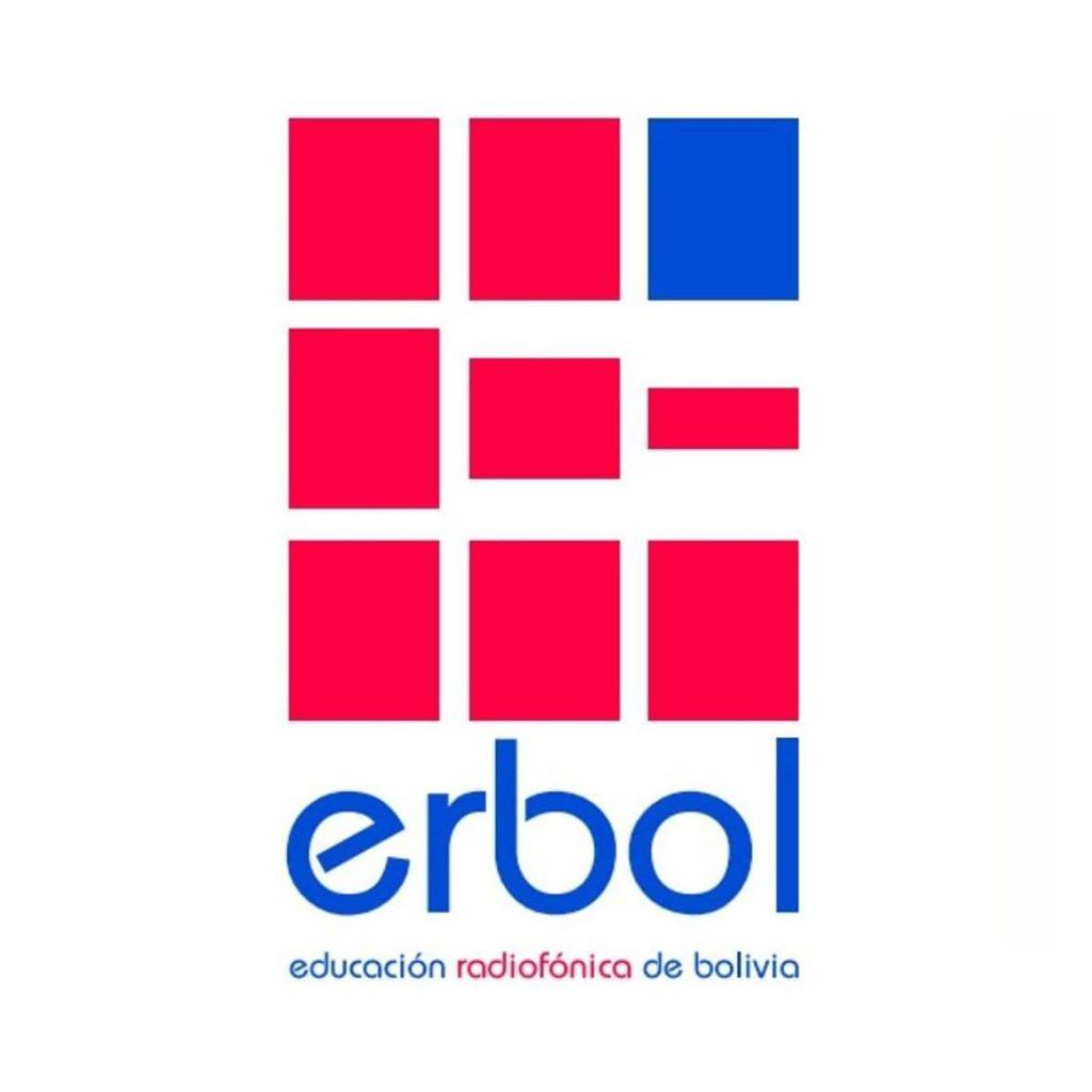 Erbol Digital 100.9 FM