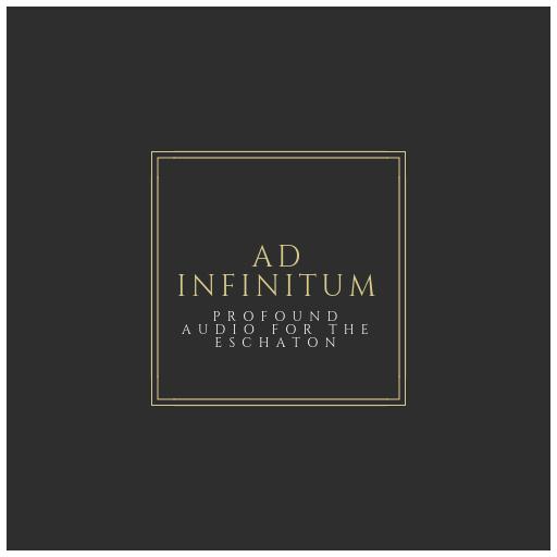 Ad Infinitum - laut.fm