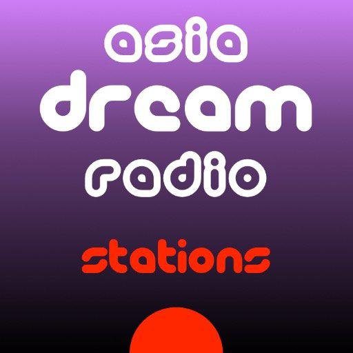 J-Club Bandstand Radio