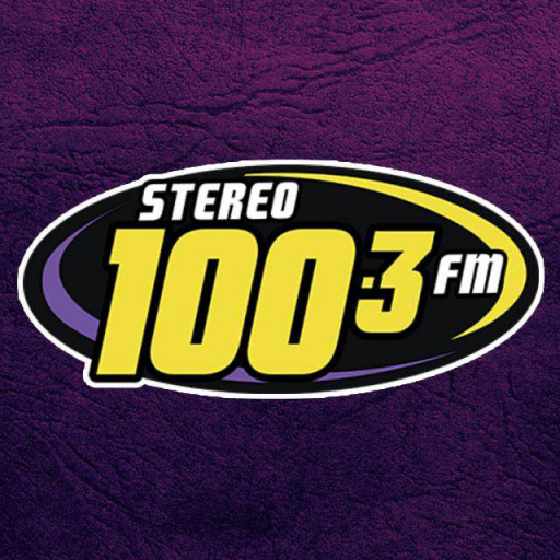 Stereo 100.3