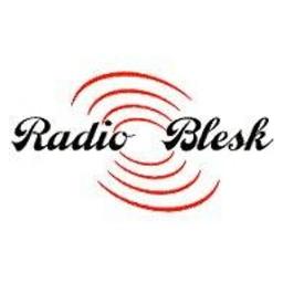 Rádio Blesk