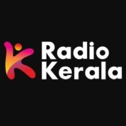 Radio Kerala