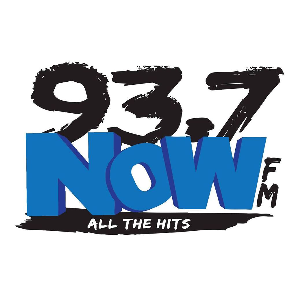 93.7 Now-FM