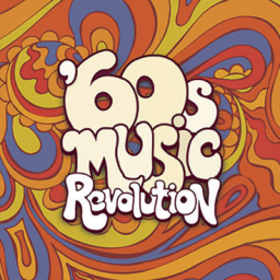 Miled Music - 60s