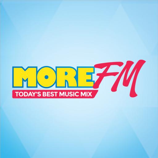 More FM - Christchurch