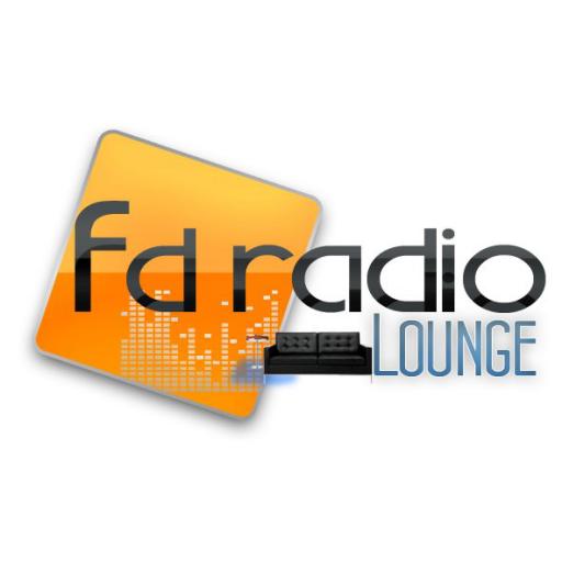 FD Lounge Radio
