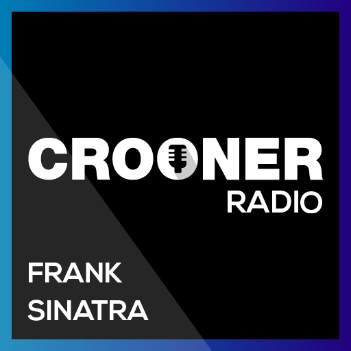 Crooner Radio - Frank Sinatra