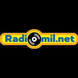Radiomil