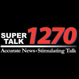 SuperTalk 1270
