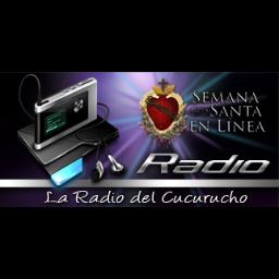 Radio del Cucurucho