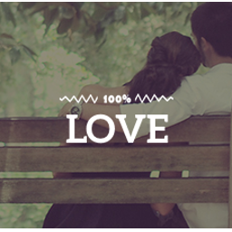 100FM - 100% Love