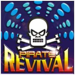 PirateRevival Internet Radio