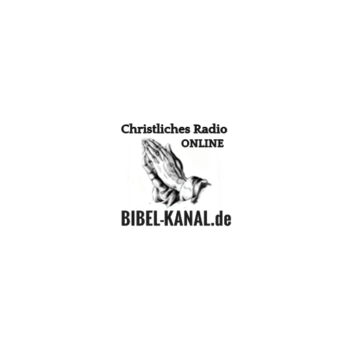Bibel Kanal - laut.fm