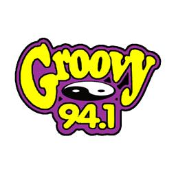 Groovy 94.1