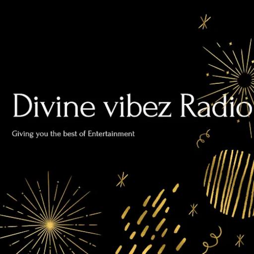 DivinevibezRadio