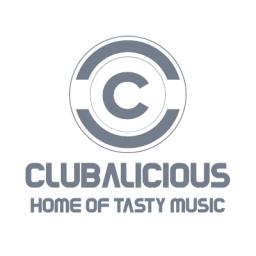 Clubalicious