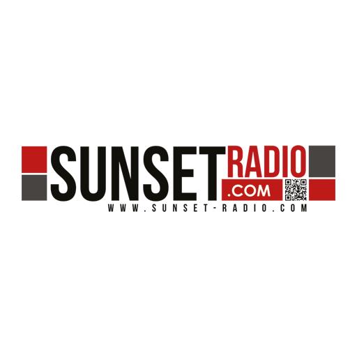 Sunset Radio - Eurodance