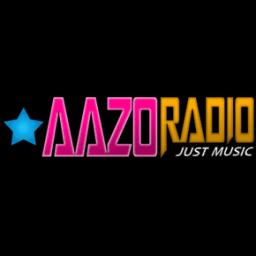 AAZo Radio - Rock & Roll