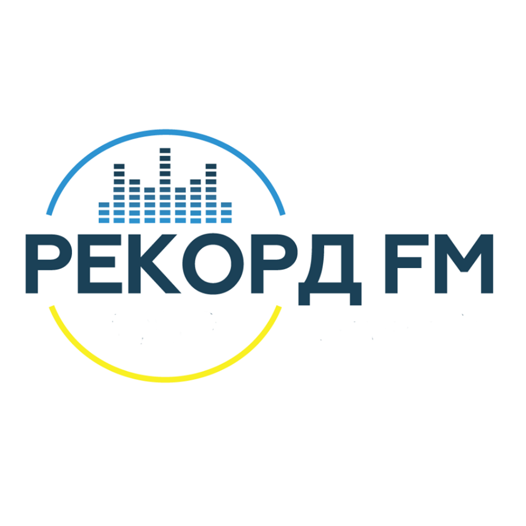 РЕКОРД FM
