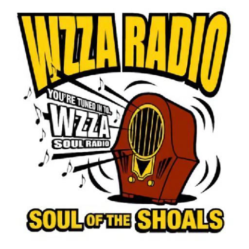 WZZA Radio