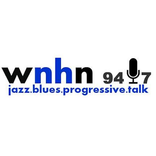 WNHN LP 94.7